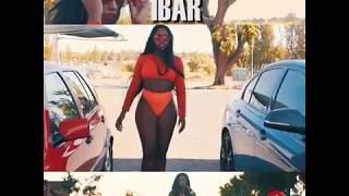 Gigi Lamayne   1 Bar (Teaser)