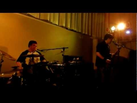 VIOLENT ETHNIC UPRISING live NO GUTS! NO GLORY! Day 2 11/17/2012