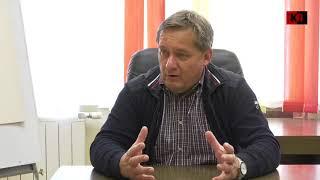 Mirko Vošner – vodooskrba