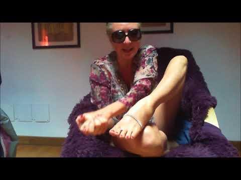 Video di sesso esotici