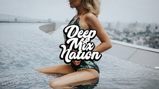 PRINSH & Joe K feat OLC - Only Your Love | Deep House