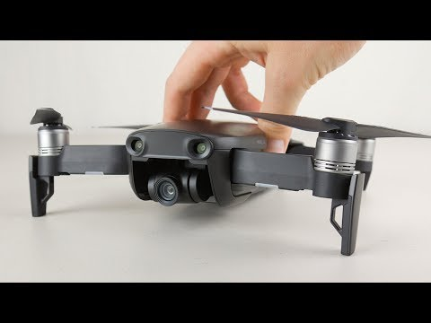 dji-mavic-air-indepth-review-after-one-month