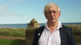 The Stolen Seas - How England Stole Oil Fields of Scotland