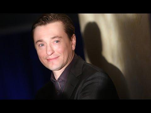 Гриша Петров - Любовь на Двоих