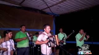 JAVIER LINO Y EL ARTE DE PANAMA TEMA TITULADO ATRAPADO EN TUS RECUERDOS