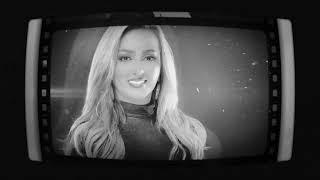 Zina Daoudia - Yama Samhili [Official Video] زينة الداودية. (2021) كوفر شاب بلال- ياما سمحيلي تحميل MP3