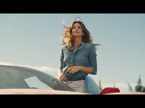 Pepsi Commercial for Super Bowl LII 2018 (2018) (Television Commercial)