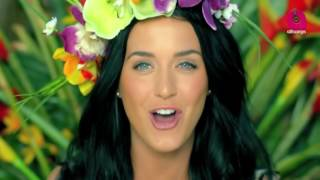 VEVO Top 10 Songs 2013 video song