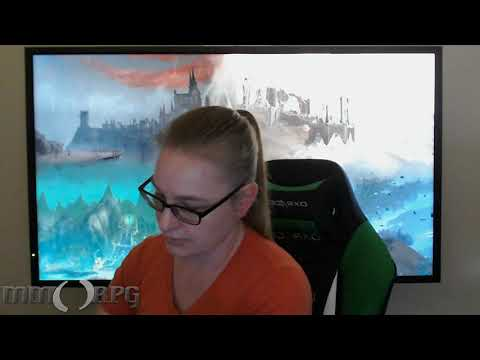 World of Warcraft: Shadowlands Collector's Edition Unboxing