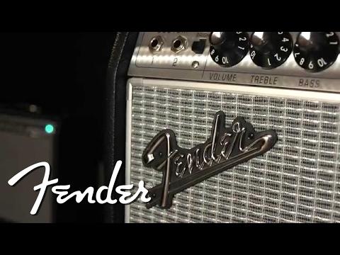 Fender 68 Custom Vibrolux Reverb Schematic - Best Fender 2018