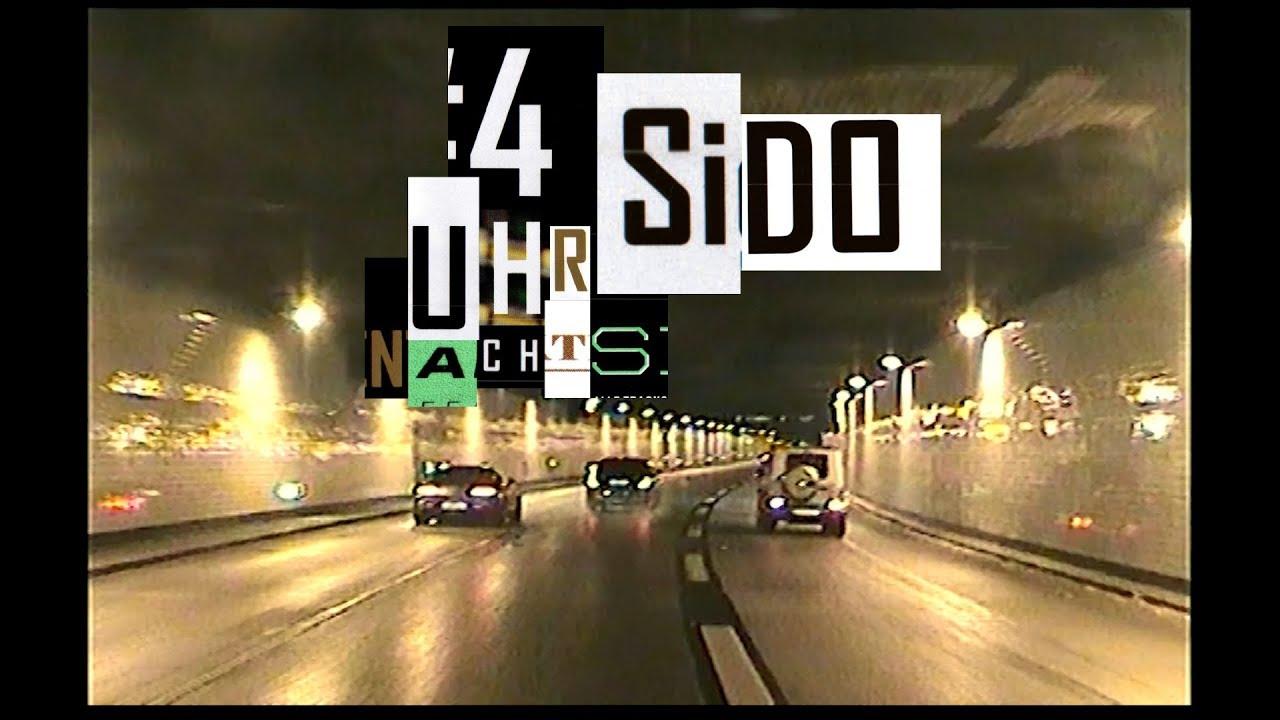 Sido feat. Haftbefehl & Kool Savas – 4 Uhr Nachts
