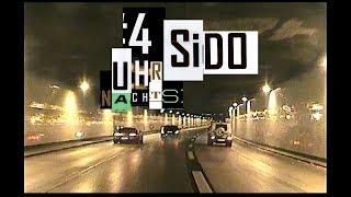 Sido Feat. Haftbefehl & Kool Savas   4 Uhr Nachts (prod. By DJ Desue)
