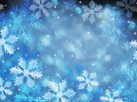 Продолжение новогодних подарков родным. И на улице настоящая сказка. Люблю такую погоду.