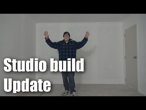 the-new-rc-model-reviews-buildroomstudio-update