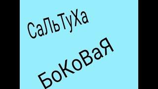 Боковое (СаЛьТо)-:)