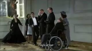 Mozart: Le Nozze di Figaro: 2.Act finale (Salzburg, 2006)