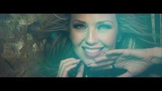 TOP 40 Latino 2015 Semana 14 - Top Latin Music