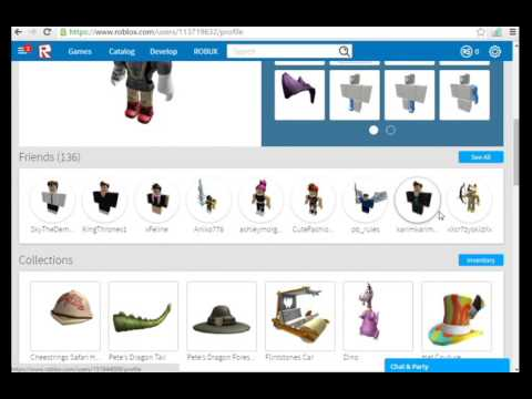 Imágenes De How To Look Cool In Roblox With Robux