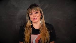 Pesquisa TransAmigas lança vídeo para campanha de crowdfunding