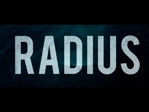 Radius (Trailer)