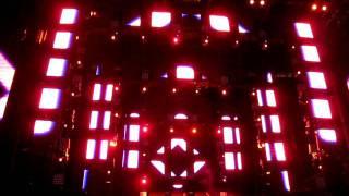 Avicii - Levels (EDC Las Vegas 2011)