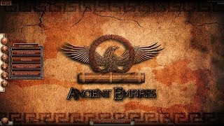 ancient empires total war - Free video search site - Findclip Net