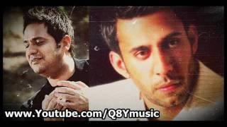 تحميل اغاني مانع سعيد & حاتم العراقي - يا عمي ابتلينا 2011 + التحميل MP3