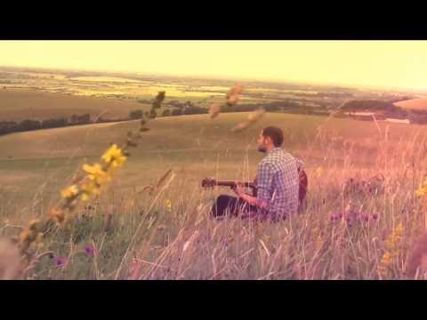 Caravan (2009) (Song) by Passenger