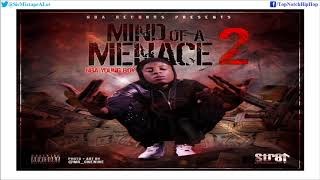 NBA YoungBoy - Win Or Lose (Mind Of A Menace 2)