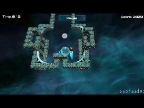 tw обзор игры андроид game rewiew android