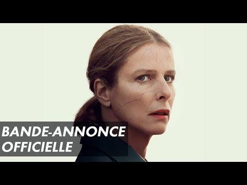 CHANSON DOUCE – Bande-annonce officielle – Karin Viard / Leïla Bekhti (2019)