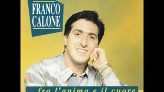 FRANCO CALONE      E Me Piace