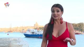 #MaltaTV visits the nightlife at The Strand Sliema