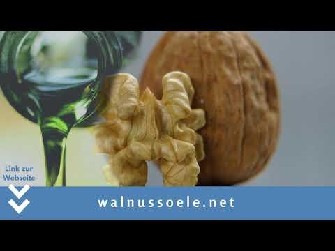 Welches Öl für den Haarwuchs zu herankommt