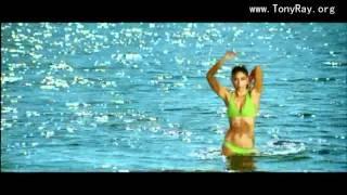 Habibi - Tony Ray feat. Claudio Dante (Video)