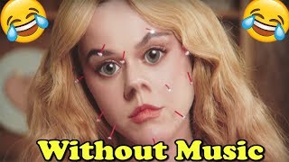 Katy Perry   Without Music   Never Really Over