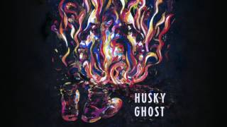 Husky - Ghost (Official Audio)