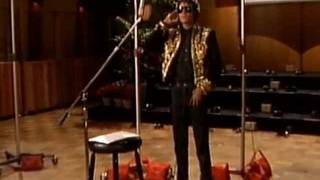 Michael Jackson  The Making Of We Are The World Quality DVD HQ