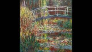 Water Lilies (Monet)