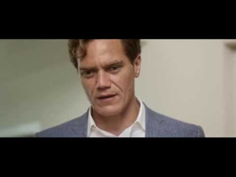 99 Homes (Clip 'I'm Not Gonna Drown')