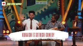 KPY comedy video part 01