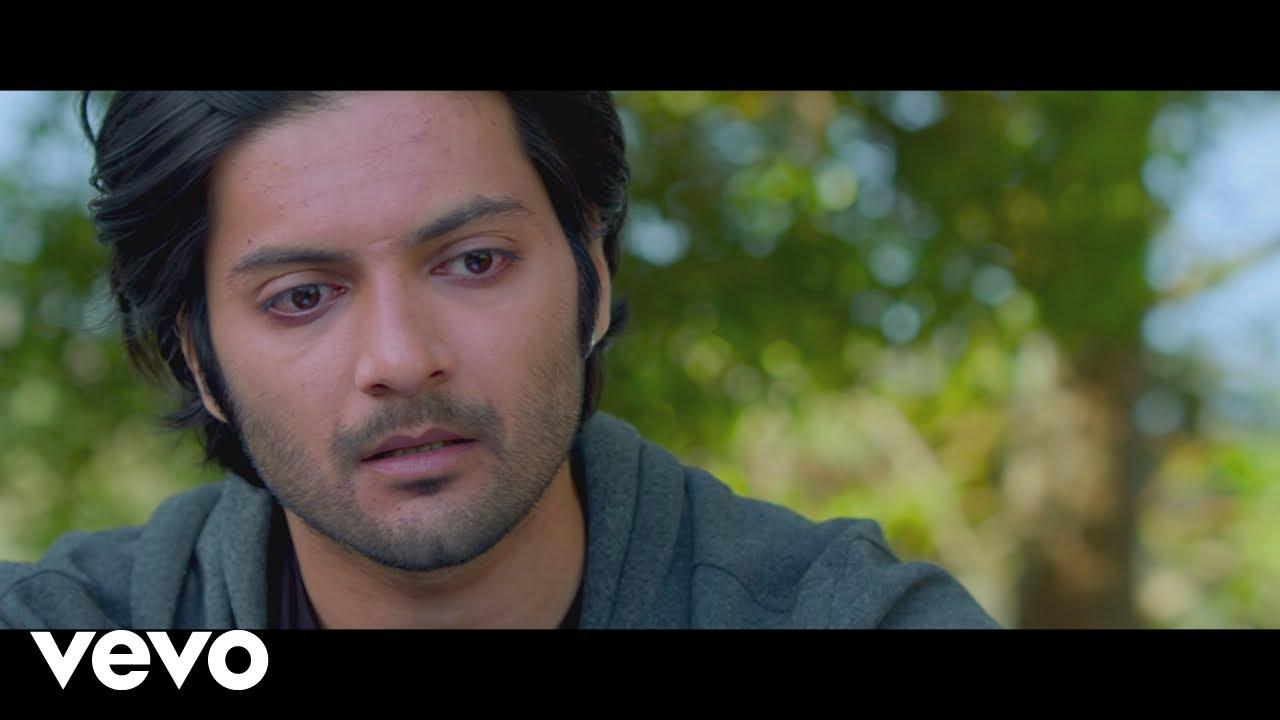 Baatein Ye Kabhi Na Video - Khamoshiyan|Arijit Singh