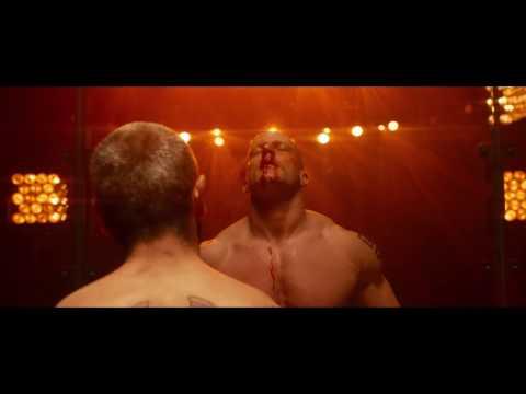 Arès Gaumont Distribution / Albertine Productions / Cinéfrance