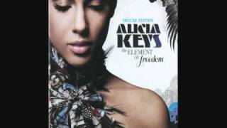 Alicia Keys - Wait Til You See My Smile (Official Instrumental) by Mickey Rando