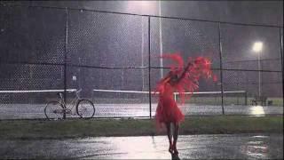 Arcade Fire - Sprawl II (Remix by Damian Taylor & Arcade Fire)
