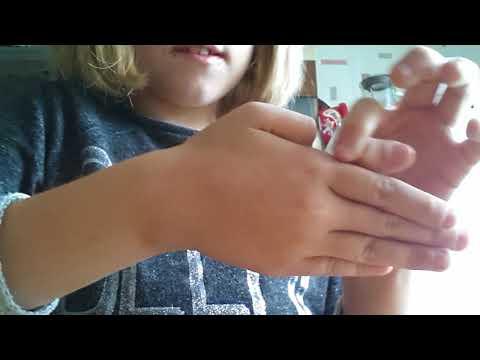 Podkładka na kciuk koślawe nogi około