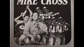 Mike Cross  Elma Turl