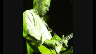 Mark Knopfler  Brothers In Arms Rome 05