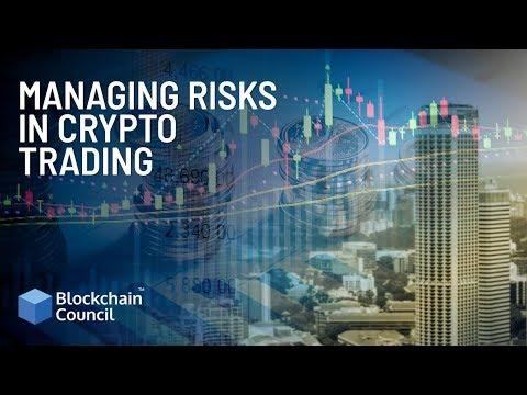 Mit fog tenni a határidős piac a bitcoin