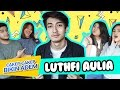 Tips dan Trik Filter Instagram ala Luthfi Aulia #CakepBikinAdem